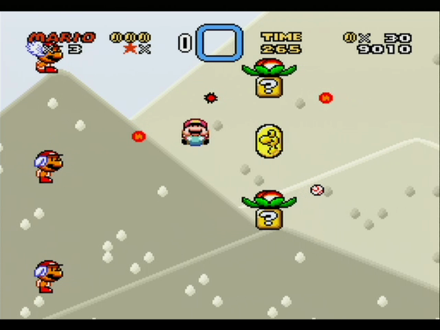 http://www.jellypaladin.com/pictures/Super%20Mario%20World%20-%20Tubular.png